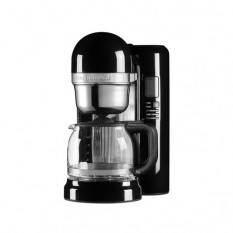 Kitchenaid kaffemaskine