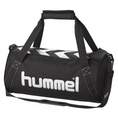 Hummel Stay Authentic sportsbag