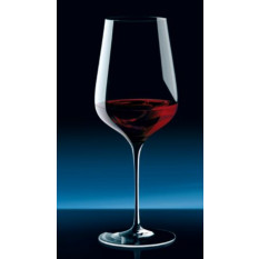 WineStar® Diamond Bordeaux 760ml